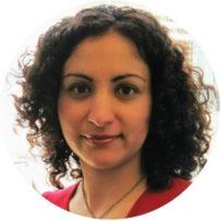 Sarah Hamid-Balma
