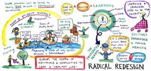 radical-redesign-low-res1