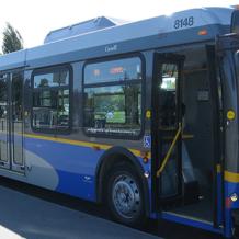 post secondary leaders- transit
