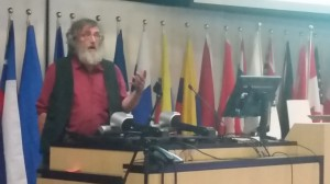 trevor hancock speaking 2015 intl conf