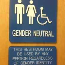 li-gender-neutral-washroom