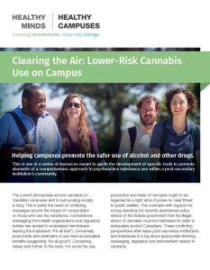 Clearing-the-Air-Lower-Risk-Cannabis-Use-on-Campus-screenshot-cover