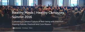 Summit-2016-Storify