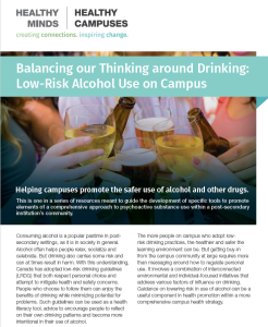 screenshot-of-cover-low-risk-drinking