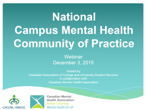 national webinar dec 3