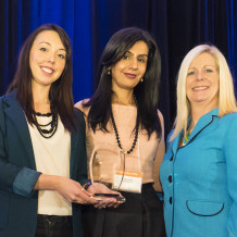 UBC-CMHA-Award-crop2_low-res