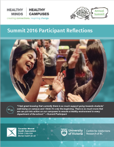 Summit_Reflections_Report