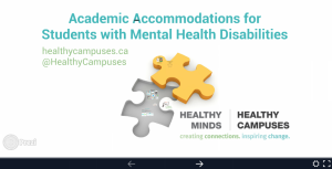academic-accommodations-prezi-pic