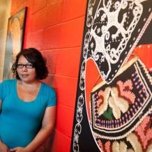 Indigenous Programs_news