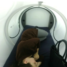 BCIT_sleep pods