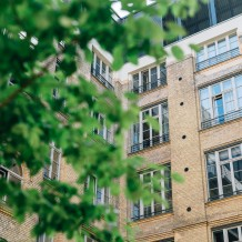 Student_Housing