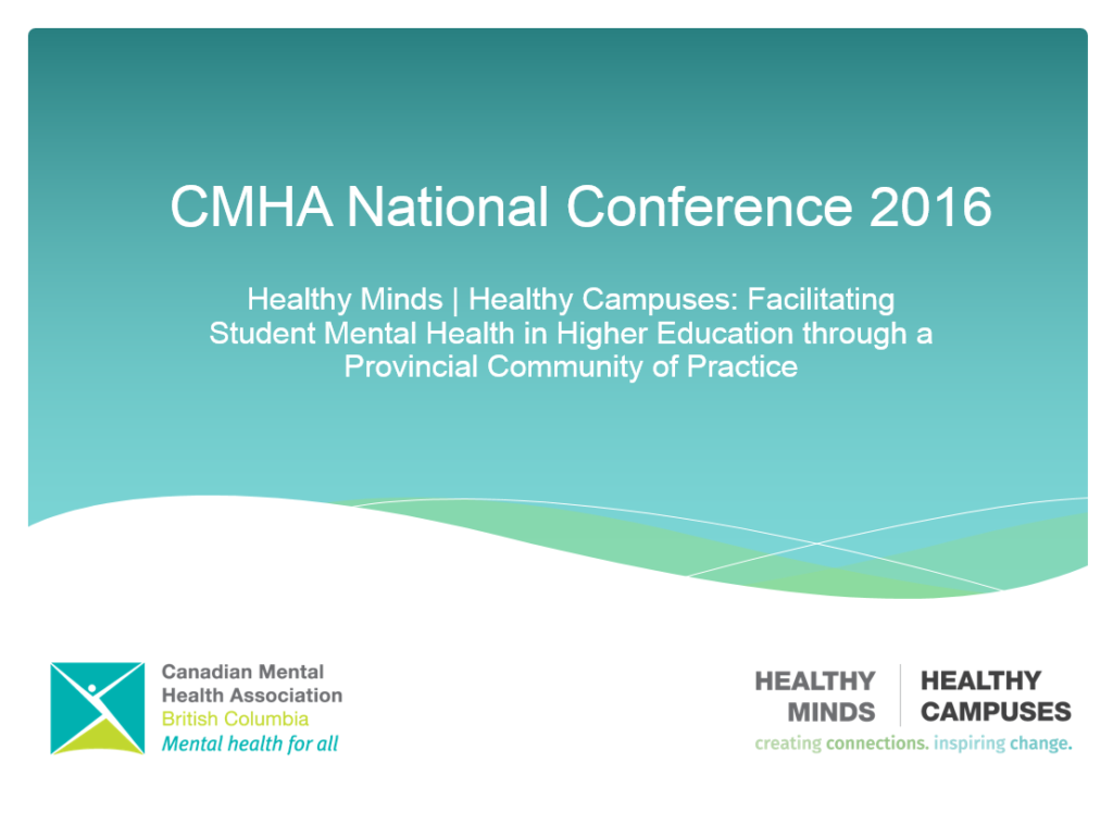 cmha-national-webinar-cover-slide