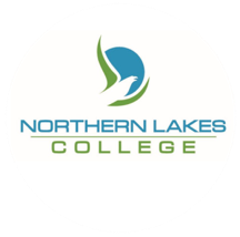 northern-lakes-college-logo