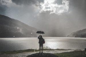 AC Umbrella Project