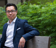 Provost and Vice-President (Academic) in the Department of Psychology, Andrew Szeto has been named the new Mental Health Director at the University of Calgary.