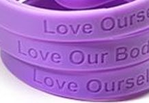 love-ourselves-bracelet