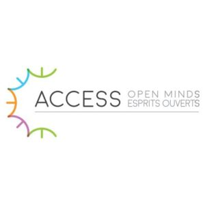 Access Open Minds