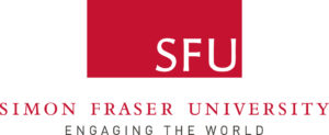 SFU_Stacked