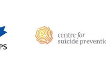 Suicide prevention toolkit