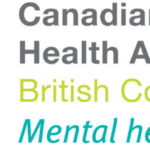 CMHA BC digital logo