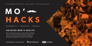 Mo Hacks November 18