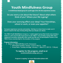 youth-mindfulness-poster-winter-2017-vancouver