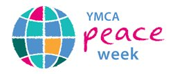 YMCA Power of Peace