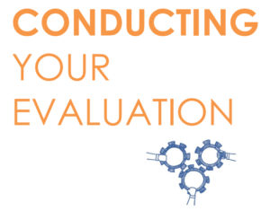 Evaluation toolkit