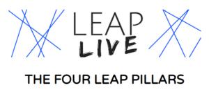 LEAP Live