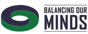 Balancing Our Minds