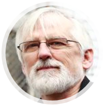 Dan Reist, HM|HC Advisor